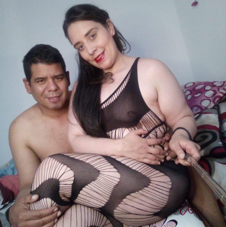 Vicky_Bamban_Hot at StripChat