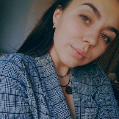 KelseyFaren