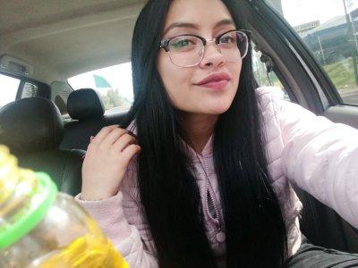 Brendaa_19