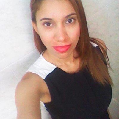 Oriana_ortiz