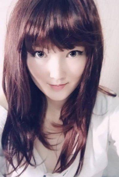 Yuri_ko Cam
