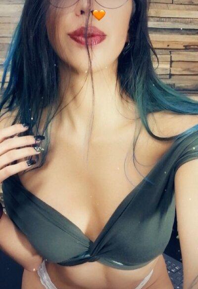 Catalina_sexy1011