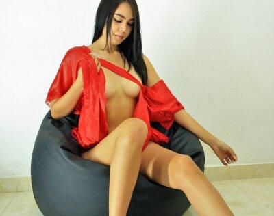 Dulce_xxx_maria