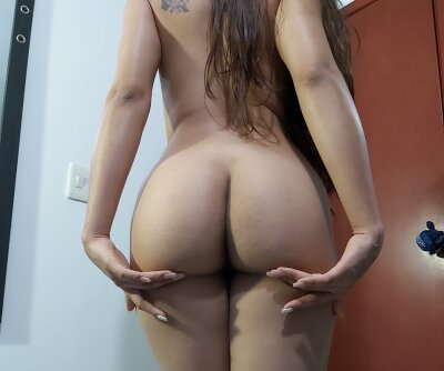 Melissa07