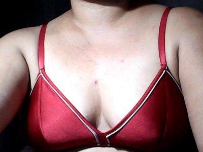 Sexy_ass4u