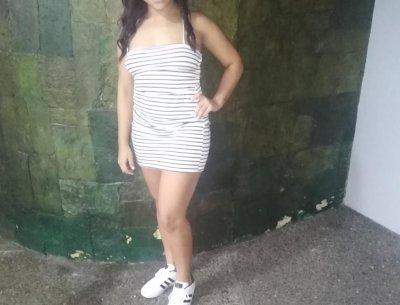 Sophia_foxxx
