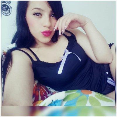 Latingaby_