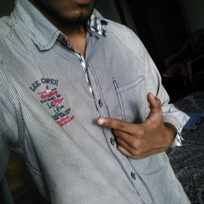 Ashmo