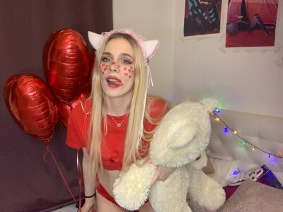StripChat _Kylie_Pink_ chaturbate adultcams