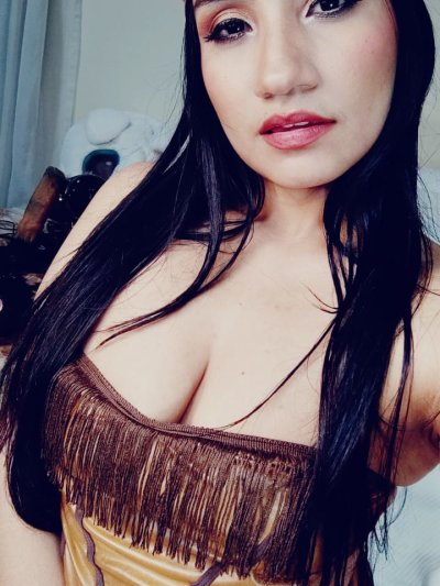 StripChat christymilkk chaturbate adultcams