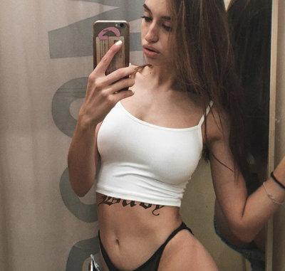 Karisha_q