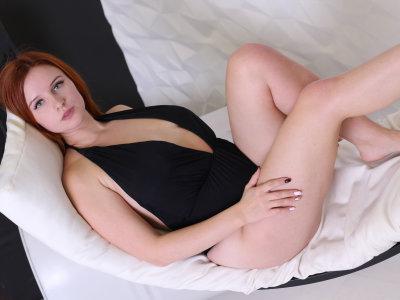 MelissaMoorex