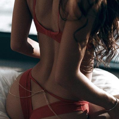 Angelina_Morton