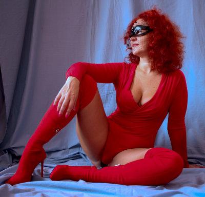 Karina-Rouge