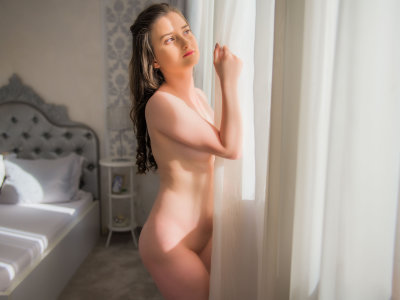JessicaMillerX