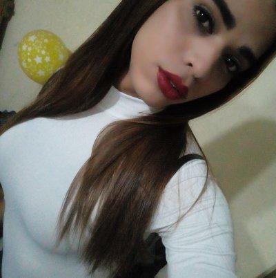 Angie_model