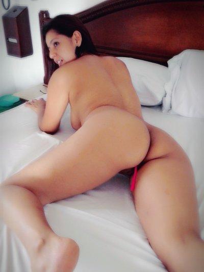 Sexy_hellen_