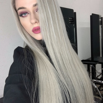 Lissia_Sweet Live