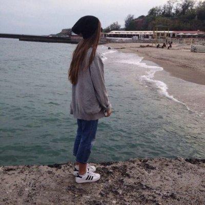 Kirra_X
