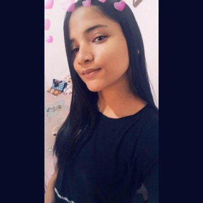 Mia_khalif