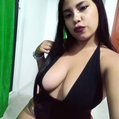 Ainhoa_boobs