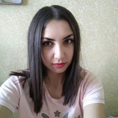 LisaLevis