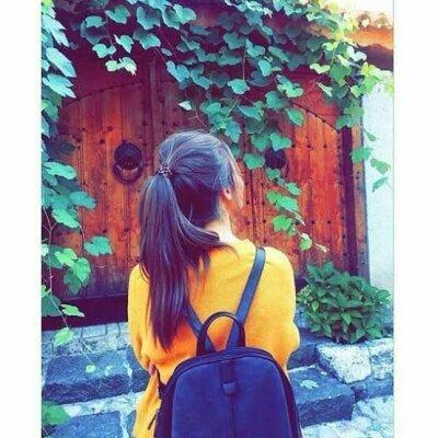 Love_Nikita