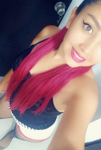 Estrella_sexys