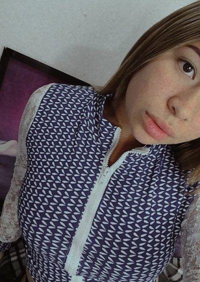 Milissa_rose