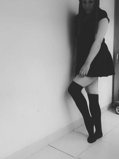 Ana_luhot