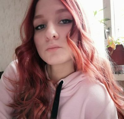 Elizabeth_swan