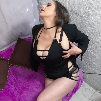 Lilith_sex
