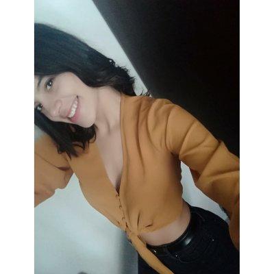 Amelie_sexy_demon