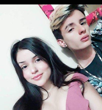 Selena_N_Jonas