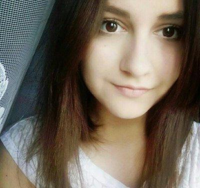 Nicollya