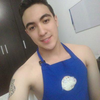 AndrewAlba