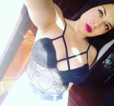 Isabella_Smith1