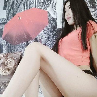 Sexy_painter
