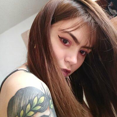 Apriil_girl_