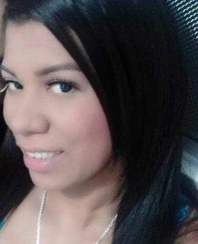 Melissa_sexy