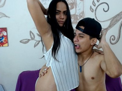 Couplesexy2128 Live
