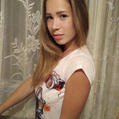 Lilian_Gold