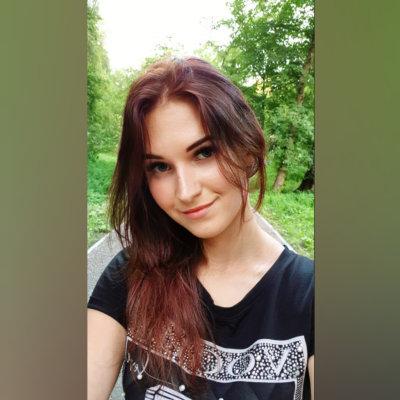 SarahKitten