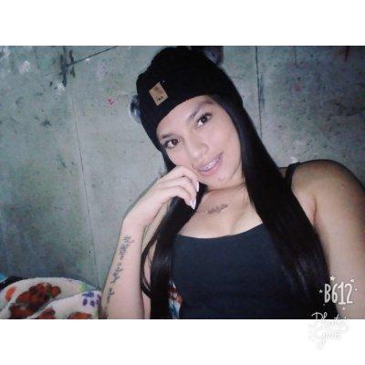 AnnieRivera Cam