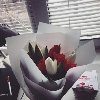 Kristina_kisss Room