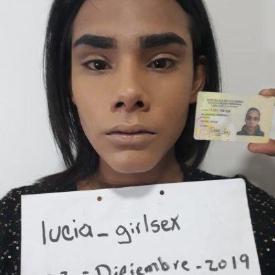 Lucia-girlsex
