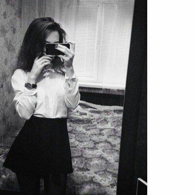Lolaa_Kim