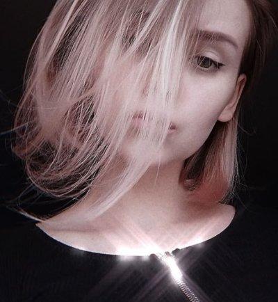 Lexi_Kiss_