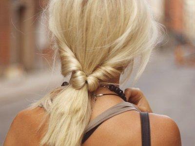 BlondeInChocolate_