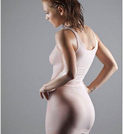 Sexy_Kim__